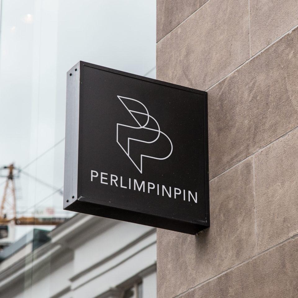 Perlimpinpin-logo-960×960