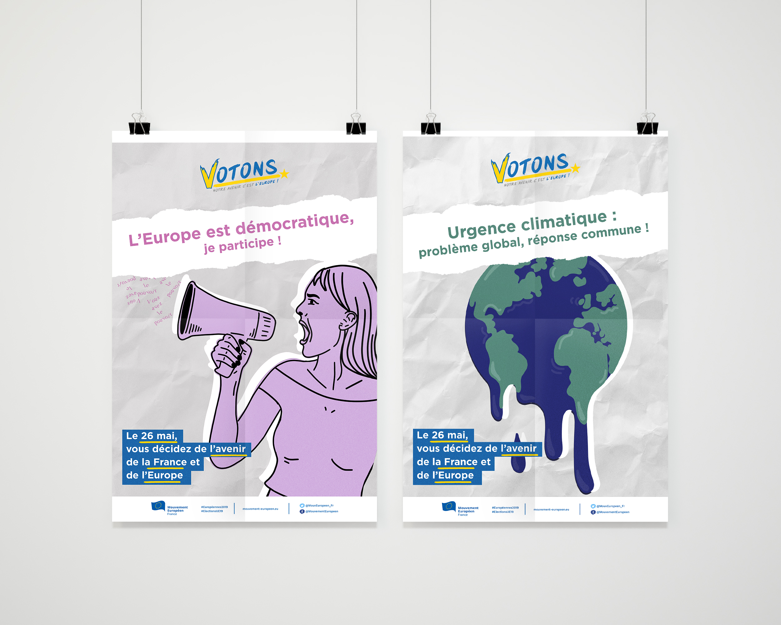 posters2-election-europeenne
