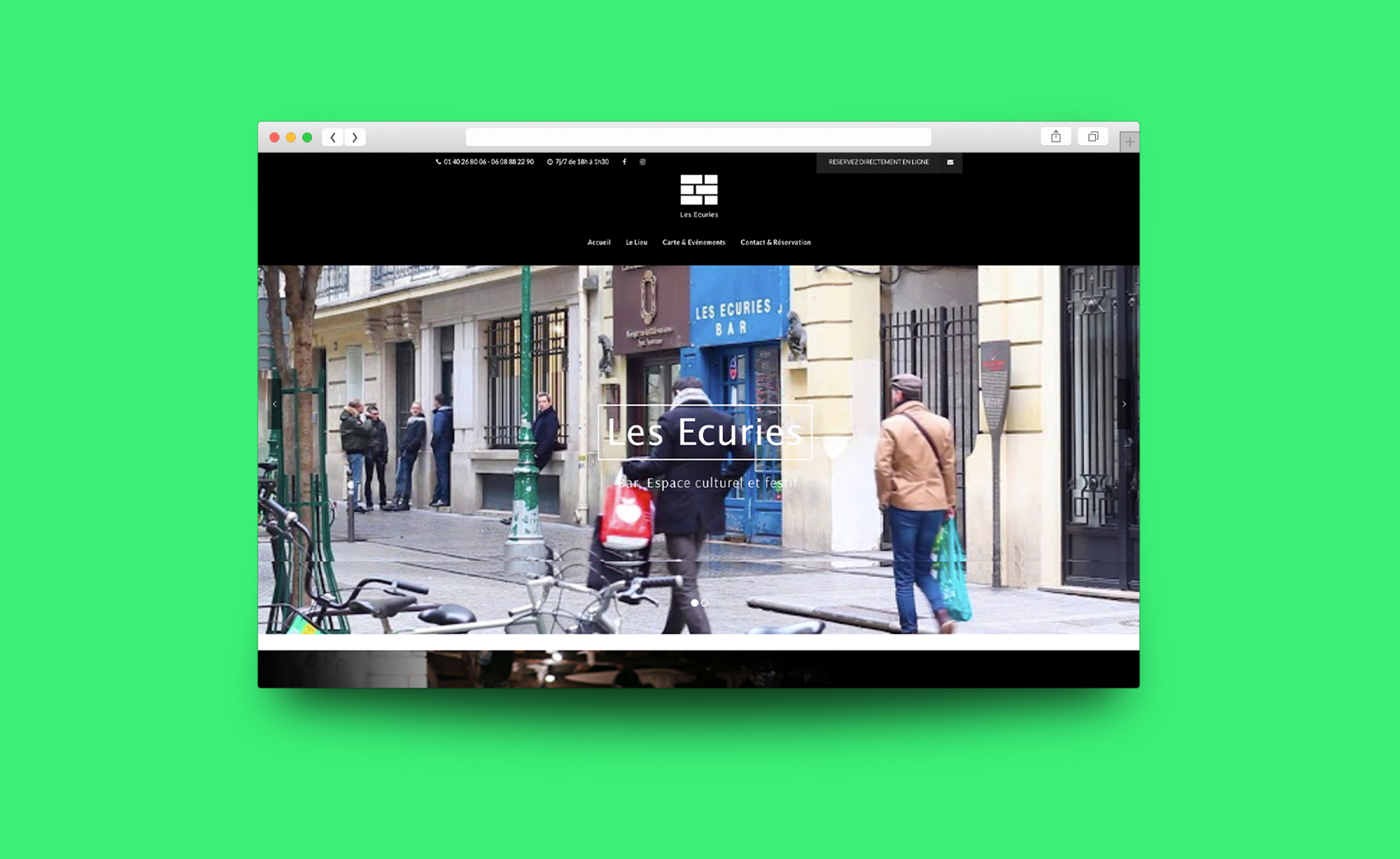 siteweb-lesecuries-1