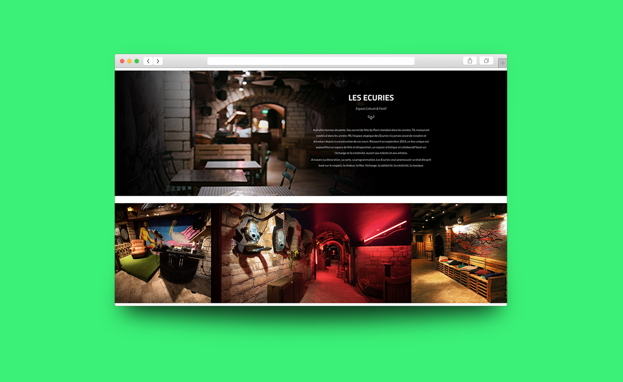 siteweb-lesecuries-2