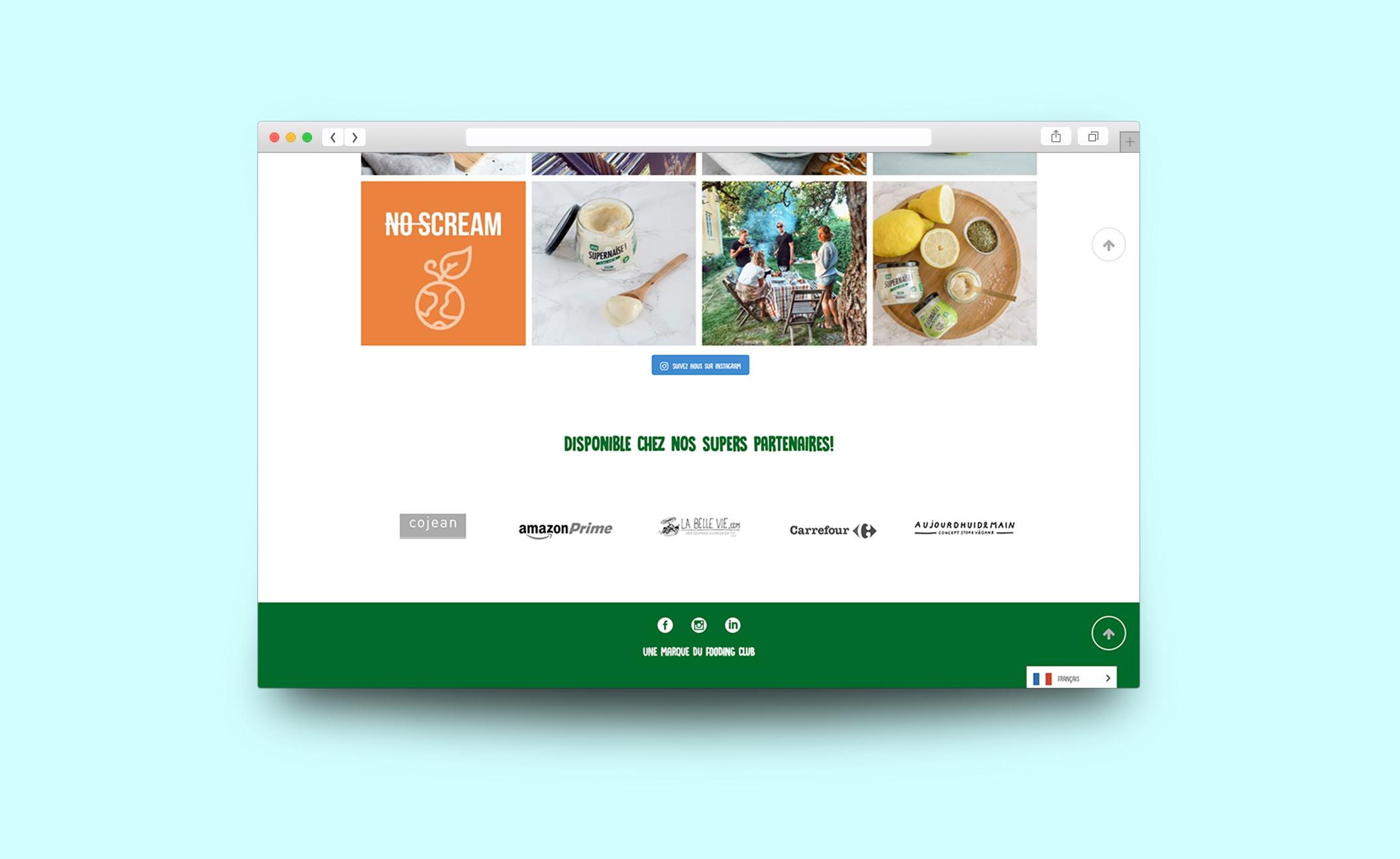 gabarit-pageweb-3